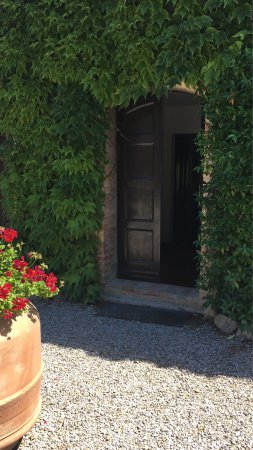 Ricavo, Italien: photo4.jpg