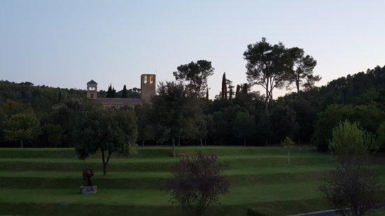 Sant Fruitos de Bages, إسبانيا: 20170814_210809_large.jpg