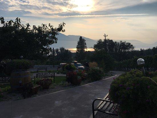 Penticton, Canada: photo8.jpg