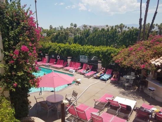 Best Western Plus Las Brisas Hotel-billede