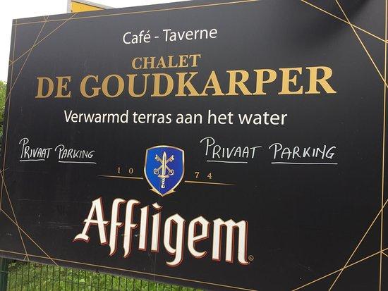 Aalst, België: photo0.jpg