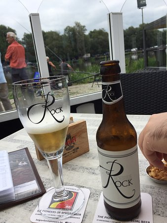 Aalst, België: photo3.jpg