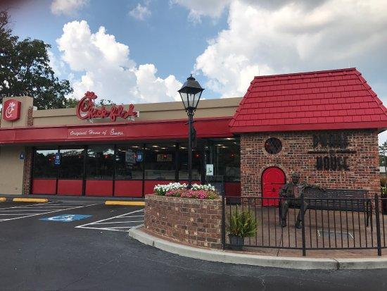 Hapeville, GA: photo0.jpg