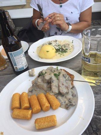 Bad Staffelstein, Deutschland: photo1.jpg