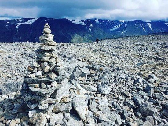 Lom, Norway: photo0.jpg