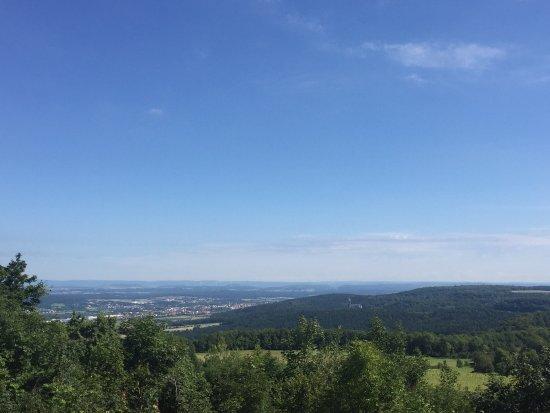 Bad Staffelstein, Deutschland: photo0.jpg