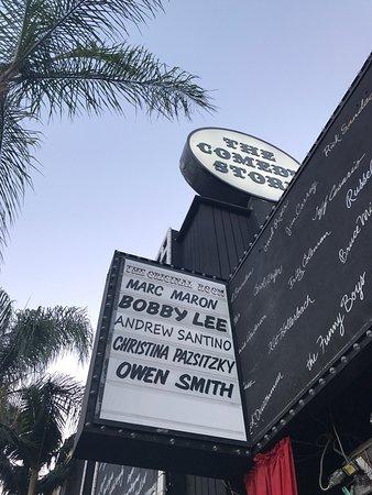 Comedy Store : photo6.jpg