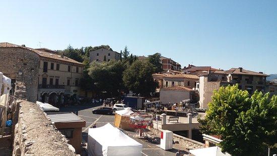 Bassiano, Italy: 20170815_160320_large.jpg