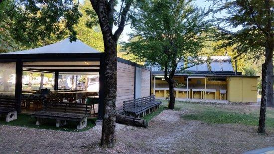 Frontone, Italia: 20170816_080656_large.jpg