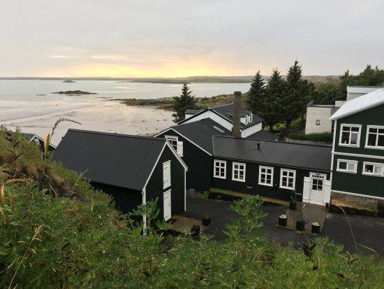 Borgarnes, Iceland: photo2.jpg