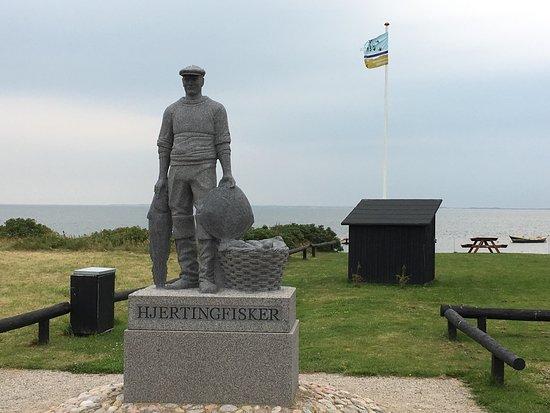 Esbjerg, Danimarca: photo4.jpg