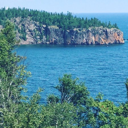 Two Harbors, MN: photo1.jpg
