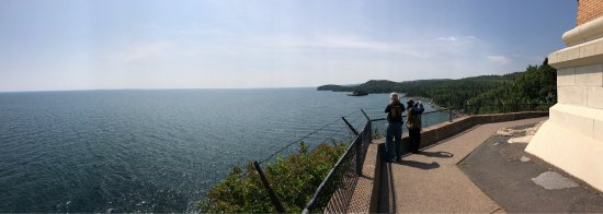 Two Harbors, MN: photo3.jpg