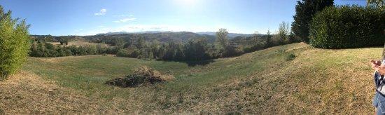 Novafeltria, Italia: photo8.jpg