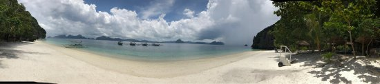El Nido Resorts Miniloc Island: photo4.jpg