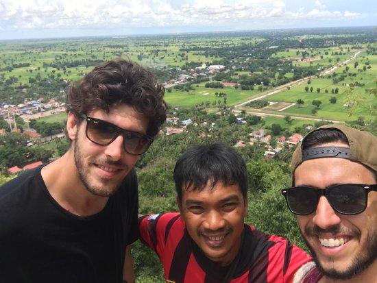 Battambang, Kamboja: photo0.jpg