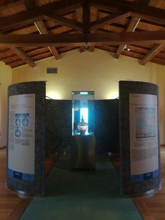 Piombino, Italia: IMG_20170725_143153_large.jpg