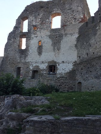 Haapsalu, Estonia: photo6.jpg