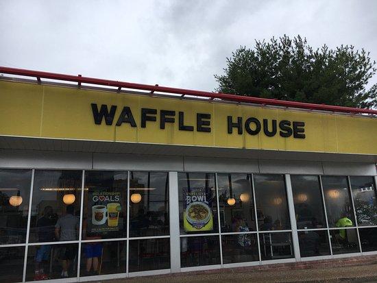 Restaurants Near Ifly Indoor Skydiving Atlanta