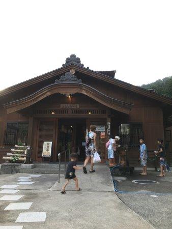 Nozawaonsen-mura, Giappone: photo0.jpg