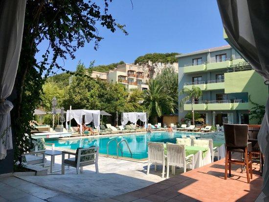 La Piscine Art Hotel張圖片
