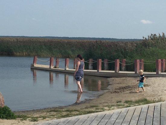 Haapsalu, Estonia: photo0.jpg