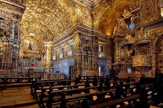 [Obrazek: sao-francisco-church.jpg]