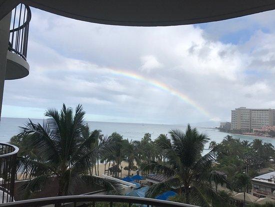 Waikiki Beach Marriott Resort & Spa: photo1.jpg