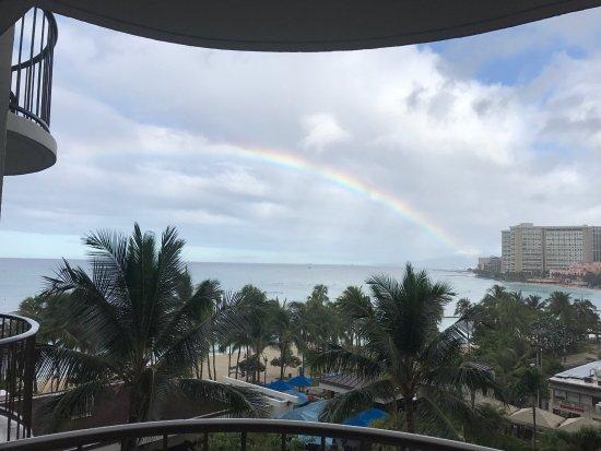 Waikiki Beach Marriott Resort & Spa: photo2.jpg