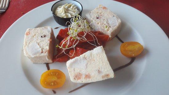 Cuisine Cote Sud | Cuisine Cote Sud Cahors Restaurant Reviews Phone Number