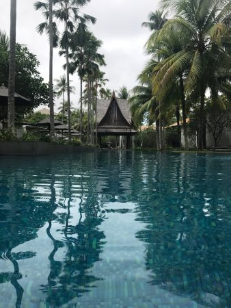 ‪‪Twinpalms Phuket‬: photo1.jpg‬