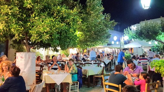 Archanes, Hellas: 2017-08-15-21-46-42-427_large.jpg
