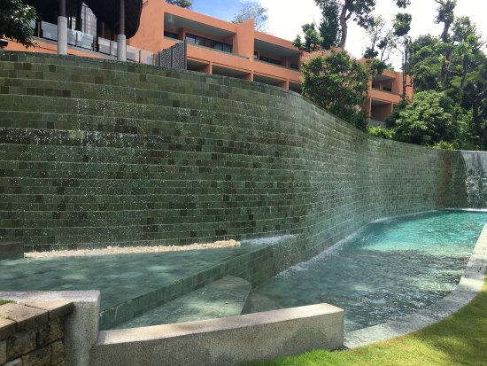 Sri Panwa Phuket Luxury Pool Villa Hotel: photo2.jpg