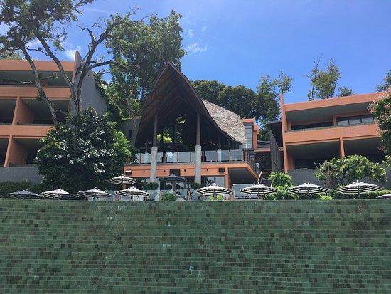 Sri Panwa Phuket Luxury Pool Villa Hotel: photo3.jpg