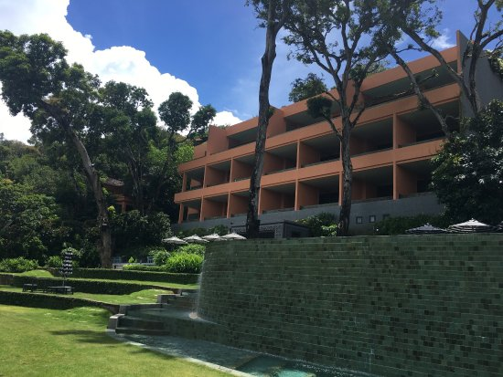 Sri Panwa Phuket Luxury Pool Villa Hotel: photo4.jpg