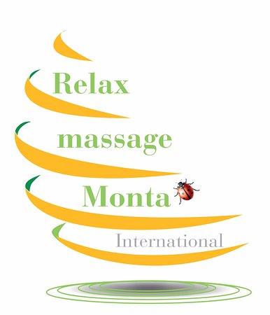Amstelveen, The Netherlands: Relax massage Monta