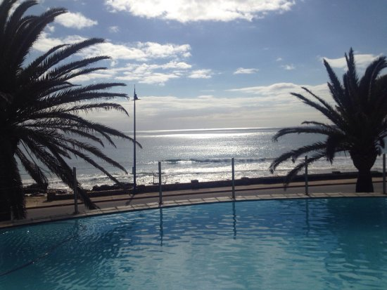 Summerstrand, Sudáfrica: photo0.jpg