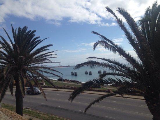 Summerstrand, Sudáfrica: photo3.jpg