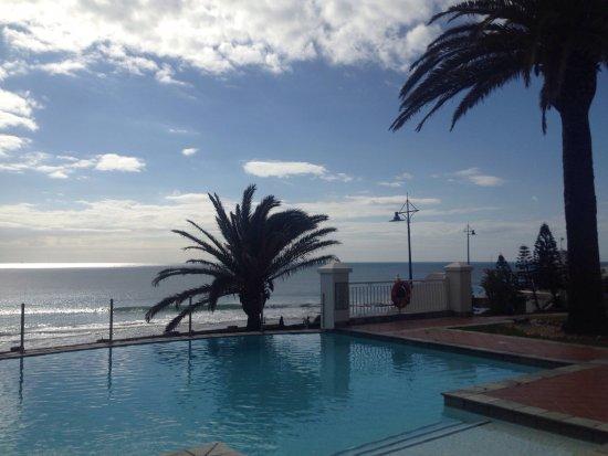 Summerstrand, Sudáfrica: photo5.jpg