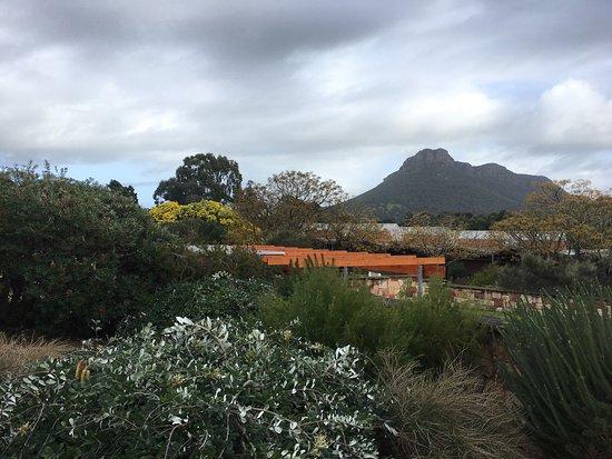 Dunkeld, Austrália: photo1.jpg