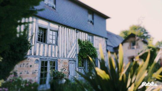 Barneville-la-Bertran, France: photo0.jpg