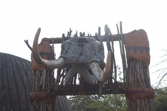 Nkwalini-bild