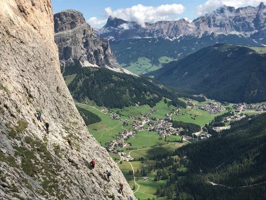 Catores- Scuola di Alpinismo: photo3.jpg