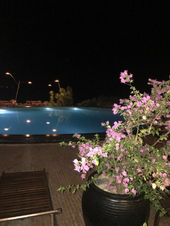 AVANI Quy Nhon Resort & Spa: photo0.jpg