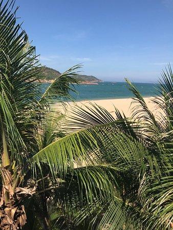 AVANI Quy Nhon Resort & Spa: photo3.jpg