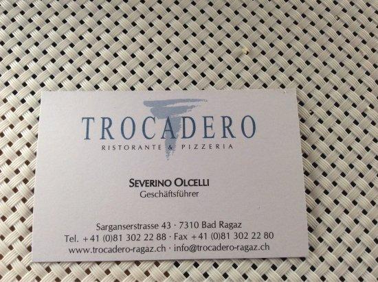 Trocadero: photo0.jpg