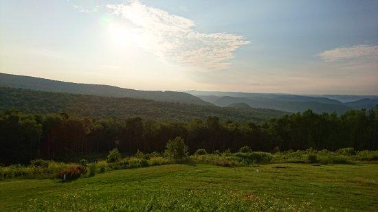 Foto de Whitcomb Summit Retreat