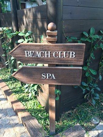 Marbella Club Hotel: photo5.jpg