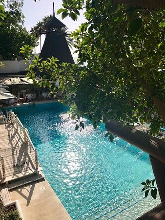 Marbella Club Hotel: photo6.jpg