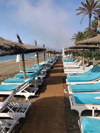 Marbella Club Hotel: photo7.jpg